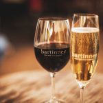 Bartinney-Wine-made-on-a-mountain-Wine-and-Champagne-Bar-Stellenbosch-South-Africa
