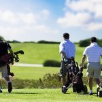 Golf Cape Winelands