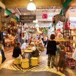 hout bay indoor market 3