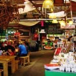 hout bay indoor market 6