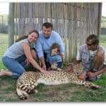 Optimized-cheetah outreach somerset west