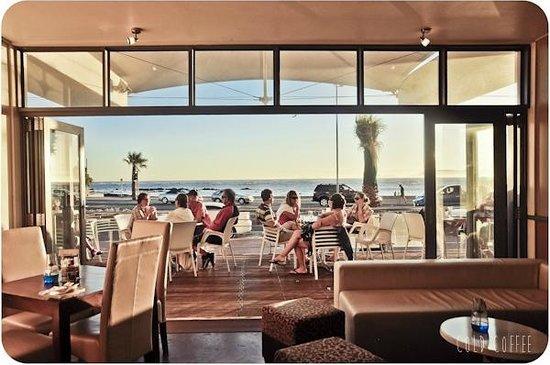 casa del sol restaurant strand
